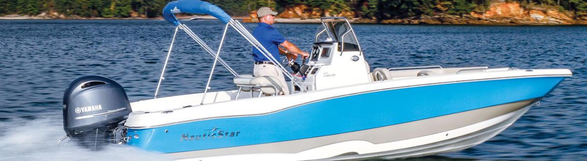 Local Info | Coastal Marine | Myrtle Beach South Carolina